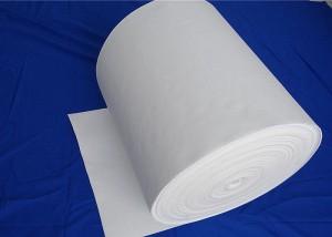 ткань для фильтрации воздуха