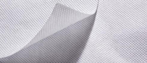 Ткани для фильтрации воздуха