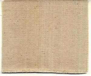 Фильтрующая ткань